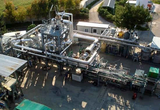 modulo-standard-2-impianto-isotherm-a-gioia-del-colle