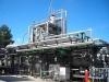 modulo-standard-1-impianto-isotherm-a-gioia-del-colle