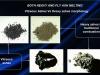 vitreous-ashes-vs-heavy-ashes-morphology