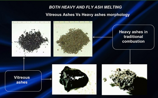 vitreous-ashes-vs-heavy-ashes-morphology