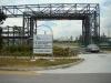 itro-plant-entrance-singapore-jurong-island
