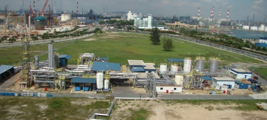 itro-plant-overview-singapore-jurong-island